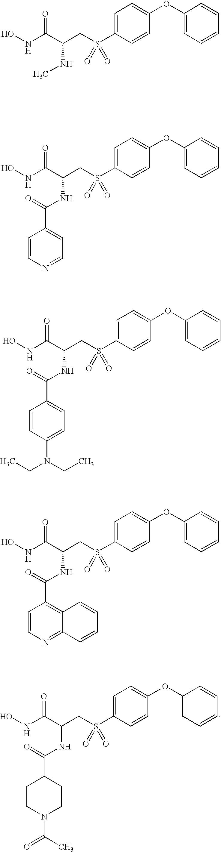 Figure US06583299-20030624-C00160