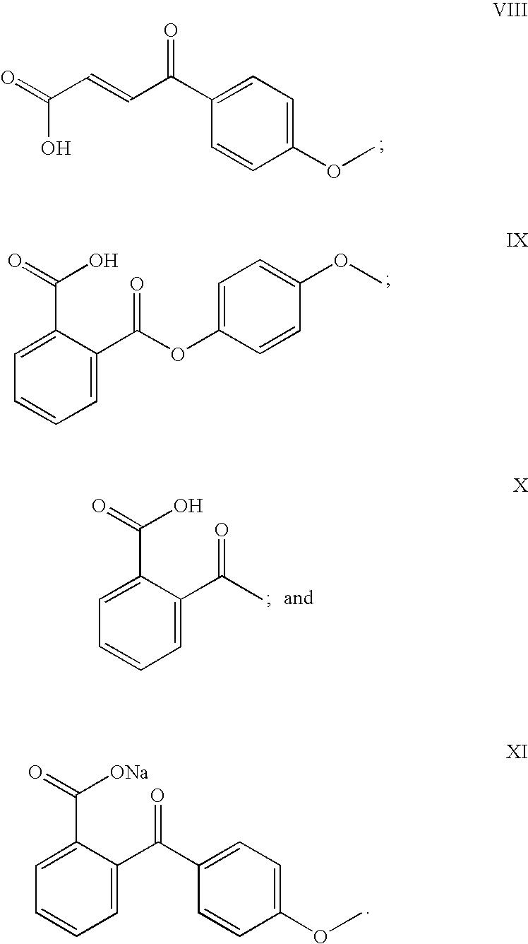 Figure US20060286202A1-20061221-C00008