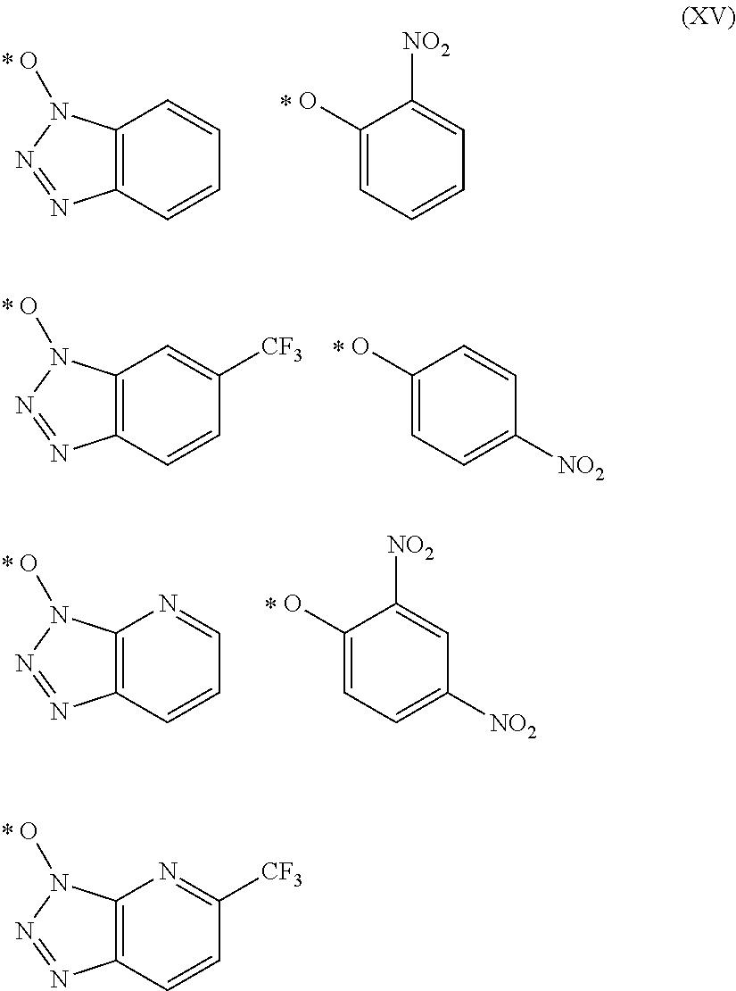 Figure US09090563-20150728-C00019