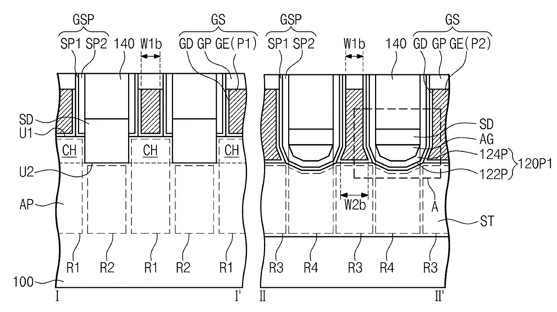 Figure P1020150167596