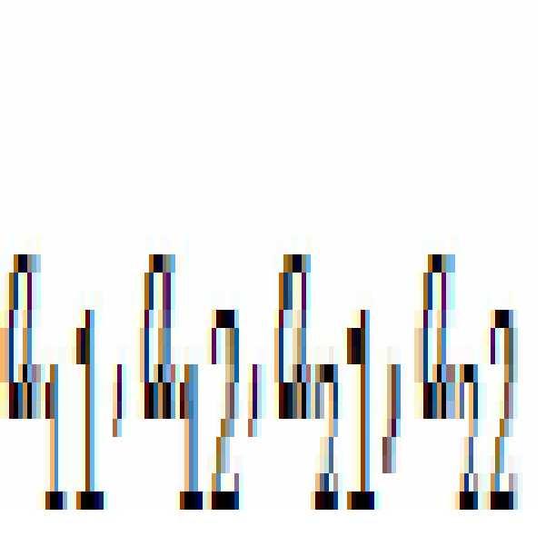 Figure 112011039629690-pat00003