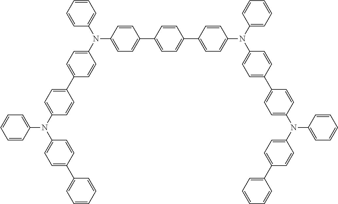 Figure US09287513-20160315-C00083