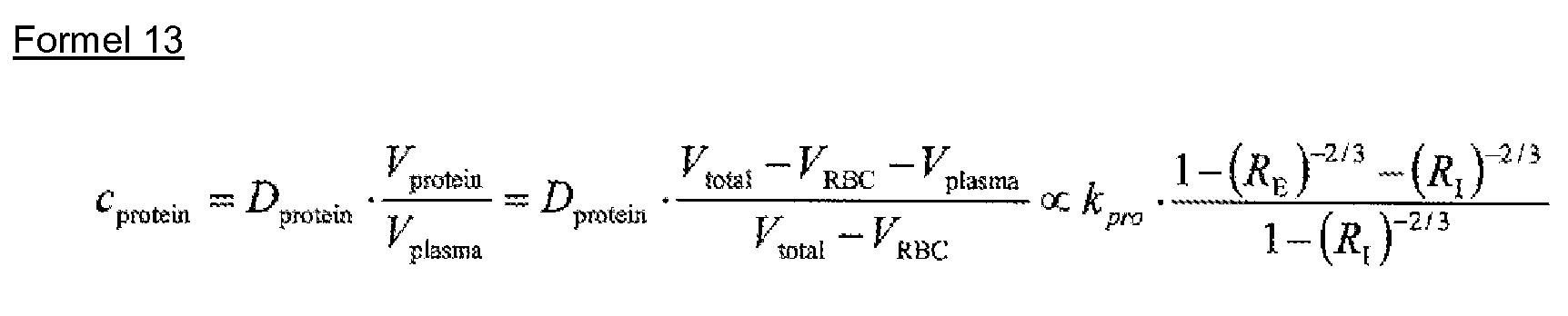 Figure imgf000021_0003