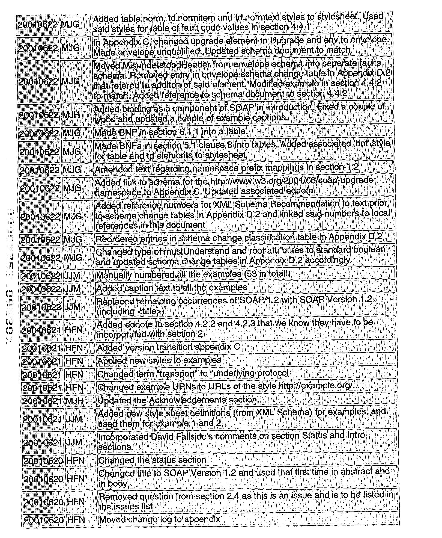 Figure US20030093436A1-20030515-P00055