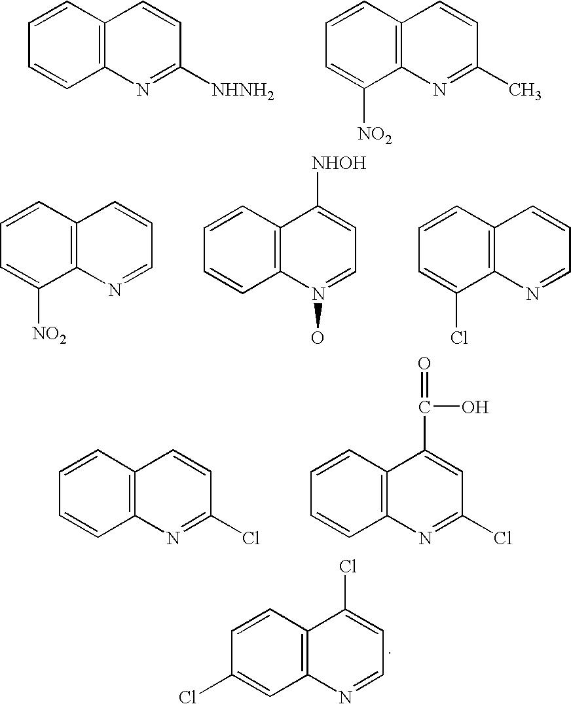 Figure US20090246662A1-20091001-C00006