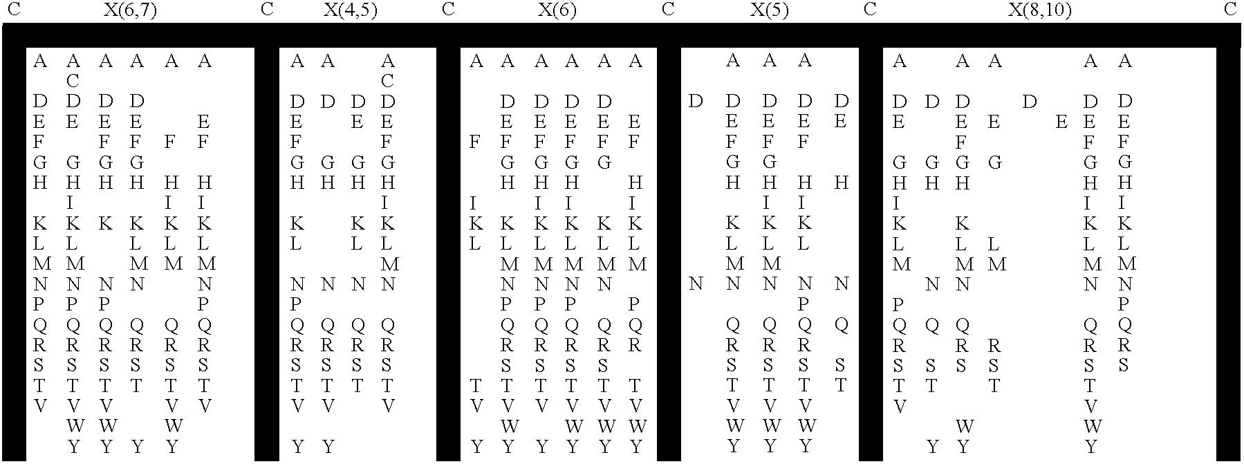 Figure US20050053973A1-20050310-C00061