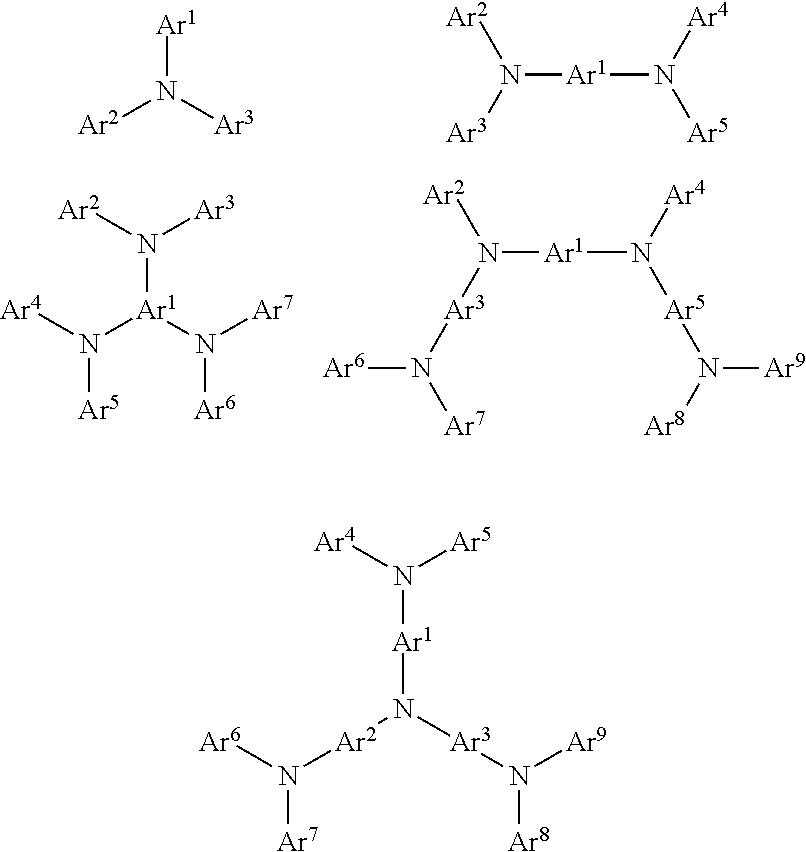 Figure US09059412-20150616-C00061