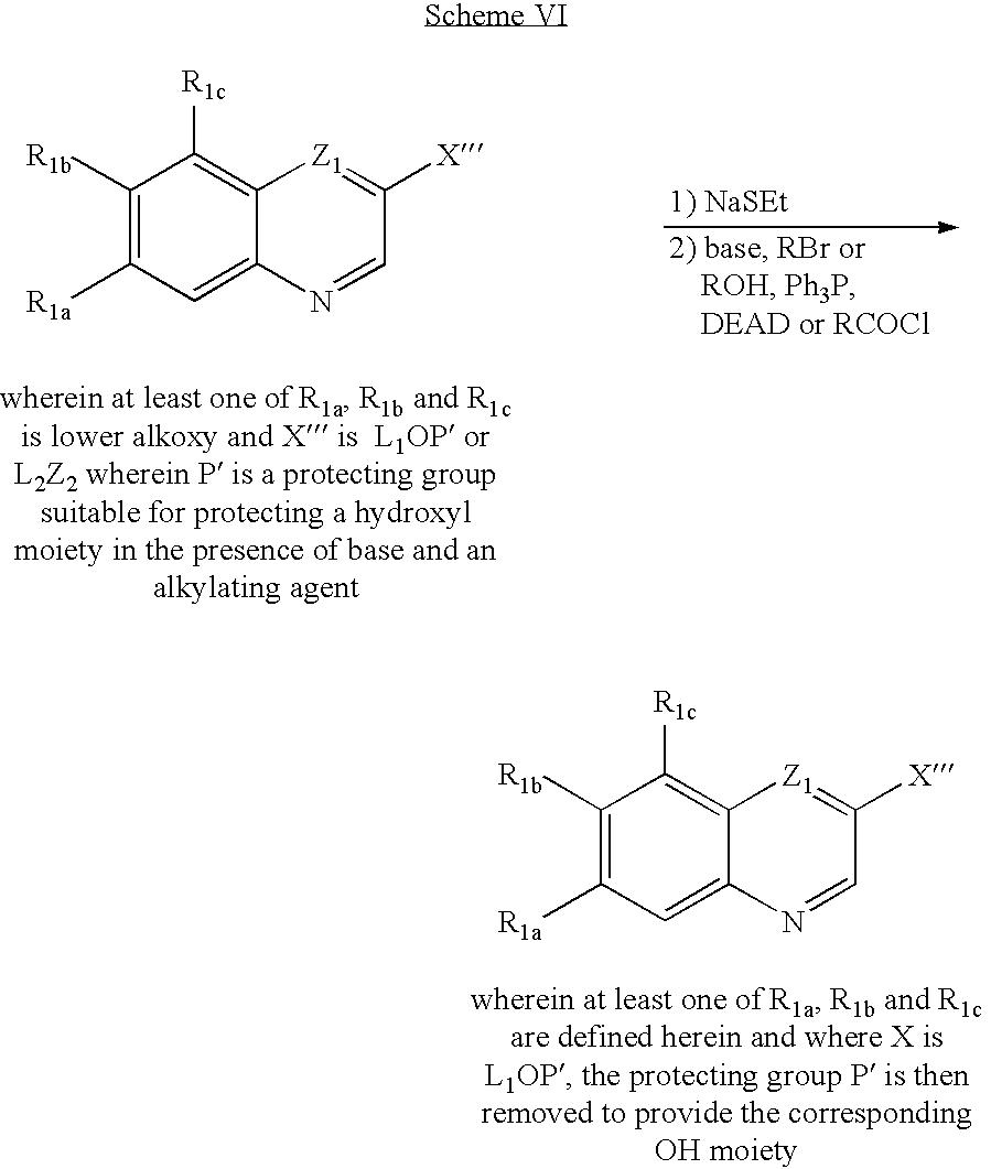 Figure US06696434-20040224-C00007
