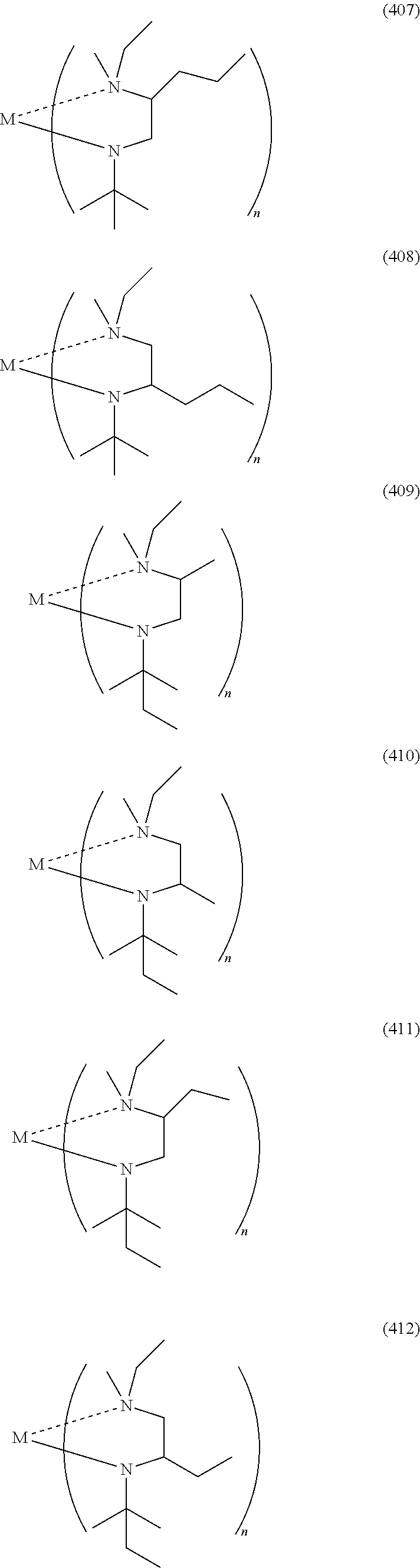 Figure US08871304-20141028-C00077