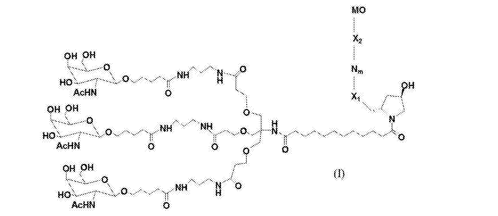 Figure CN105164261AC00031