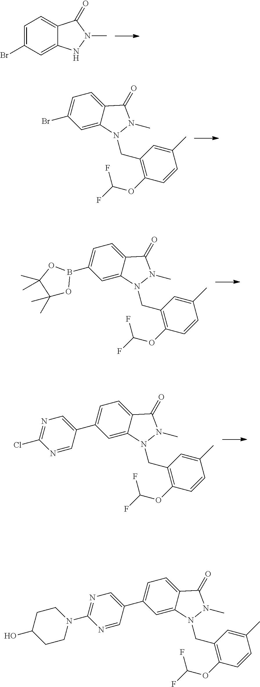 Figure US10160748-20181225-C00231