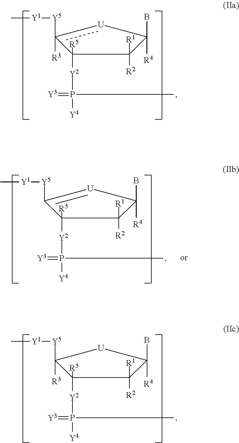 Figure US20150315541A1-20151105-C00008