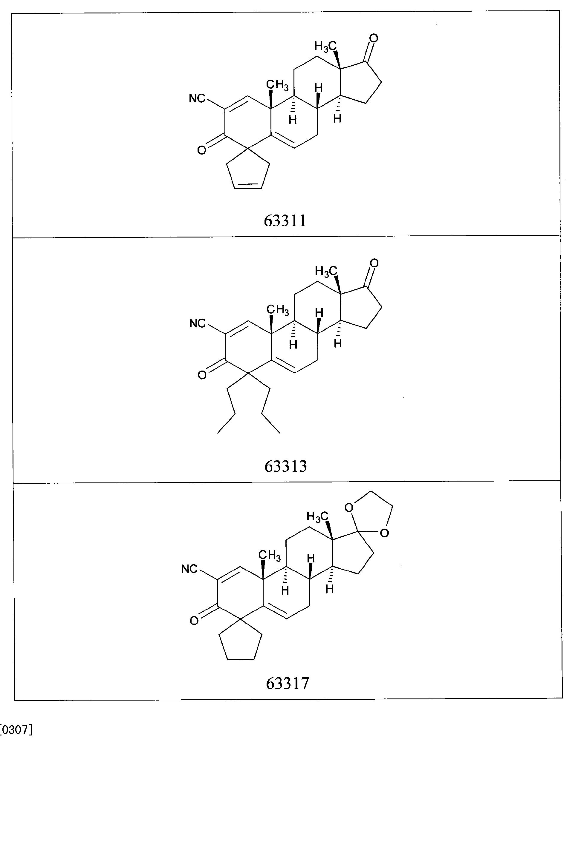 Figure CN102066397BD00451