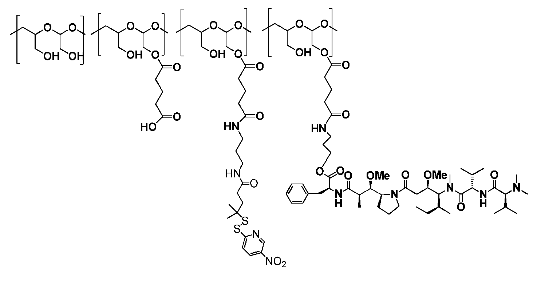 Figure 112014001971018-pct00347