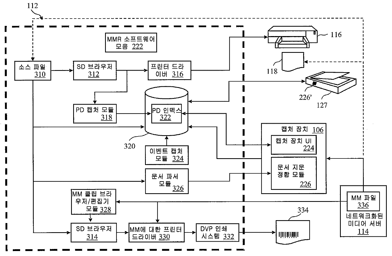 Figure R1020087004398