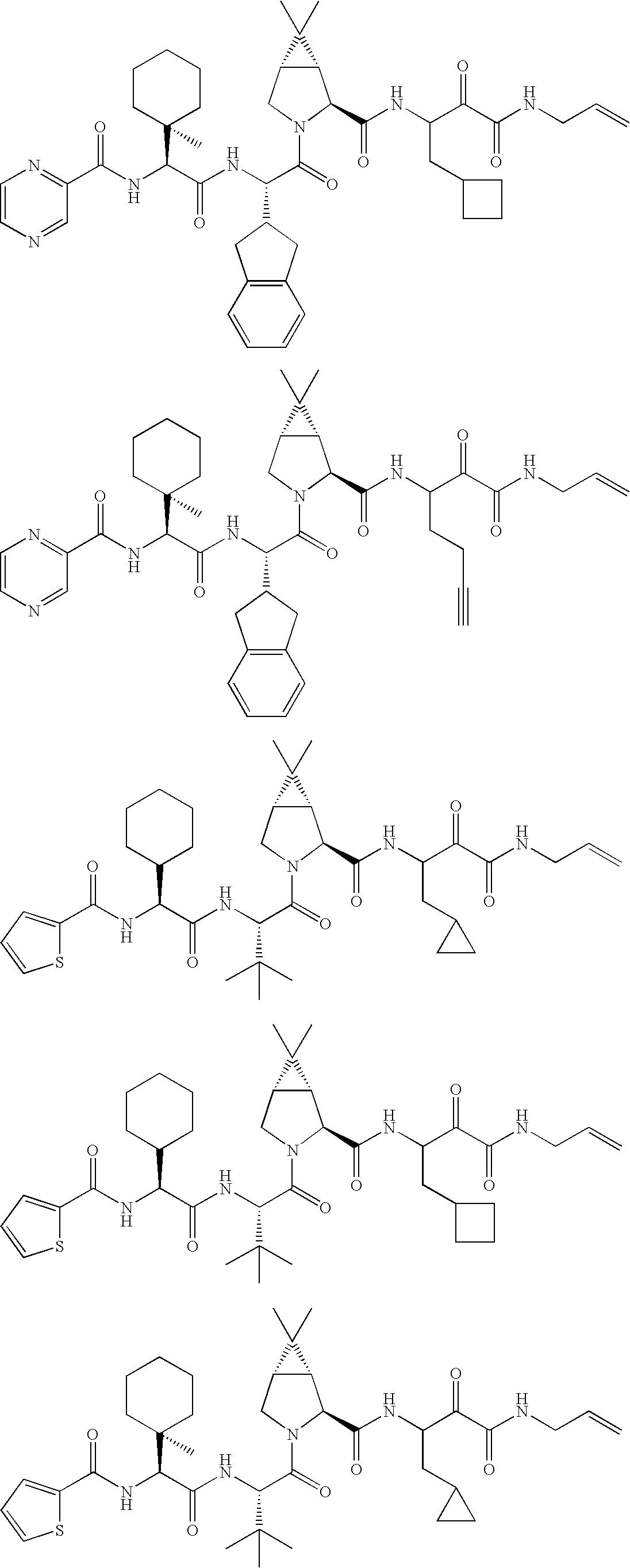 Figure US20060287248A1-20061221-C00486