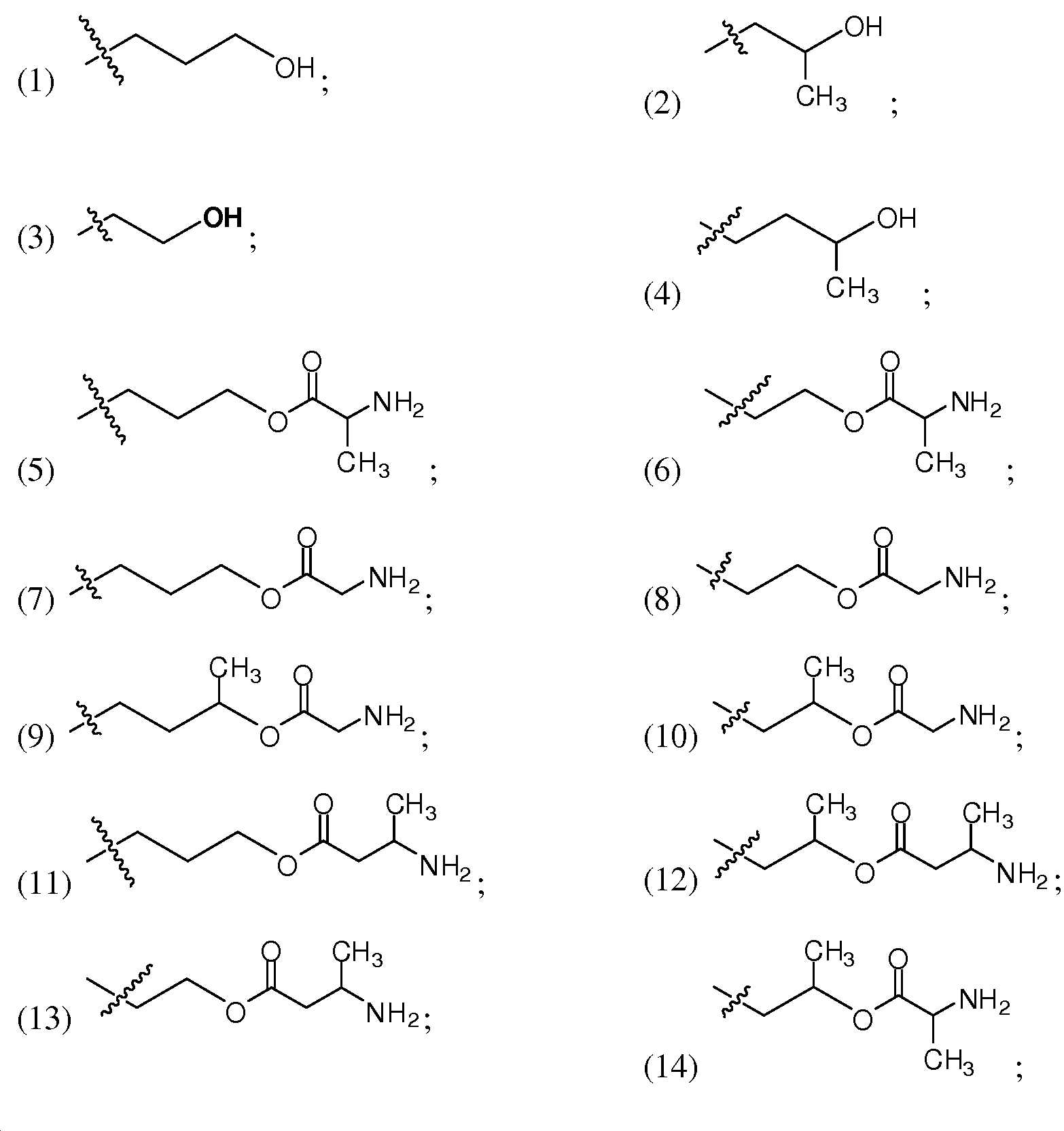 Figure 112014001971018-pct00027