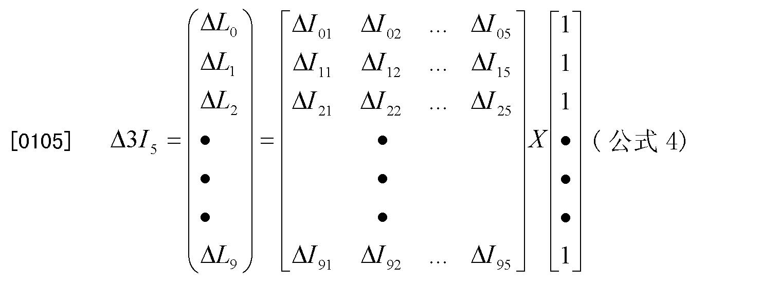 Figure CN102064537BD00111