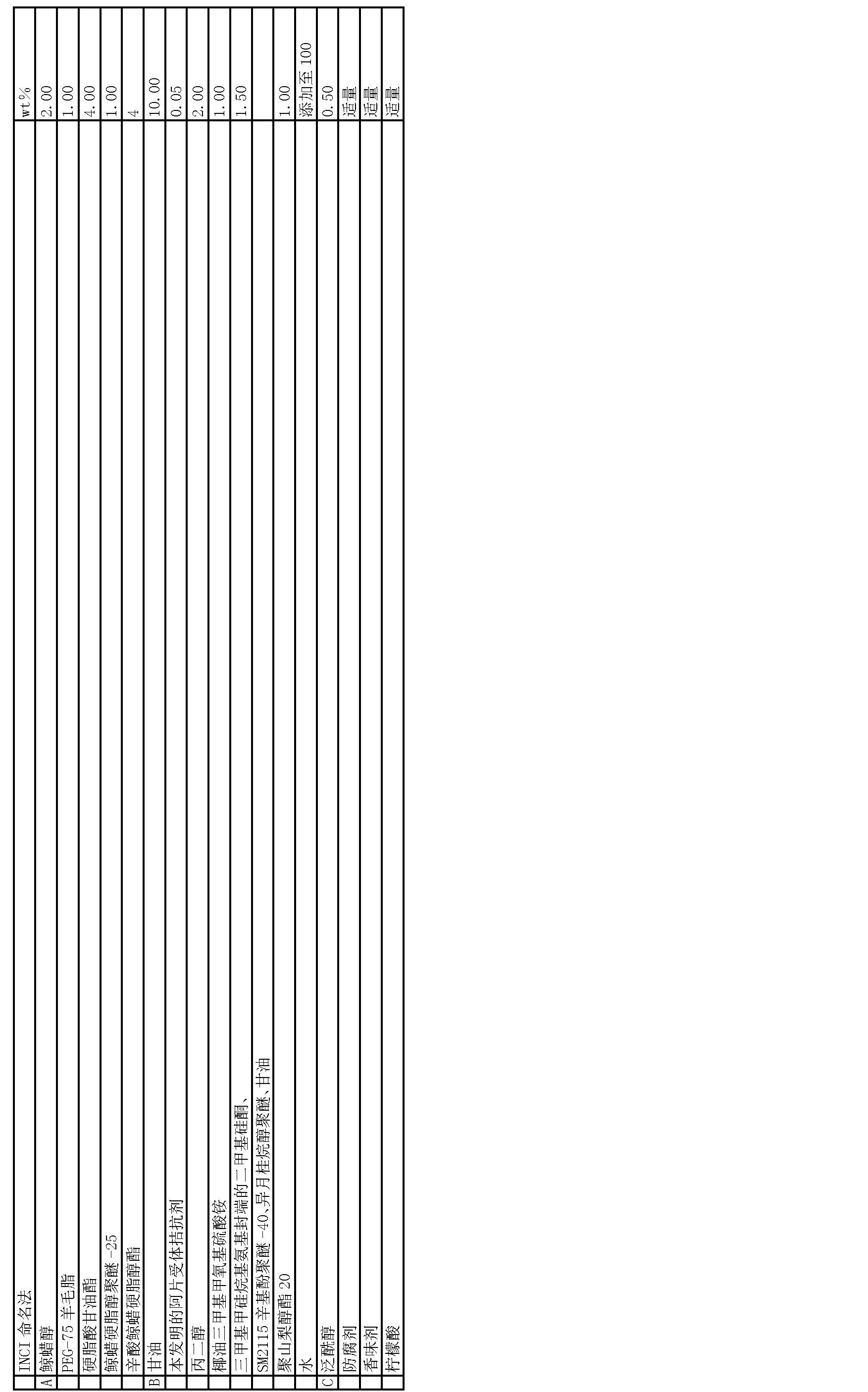 Figure CN101426481BD00331