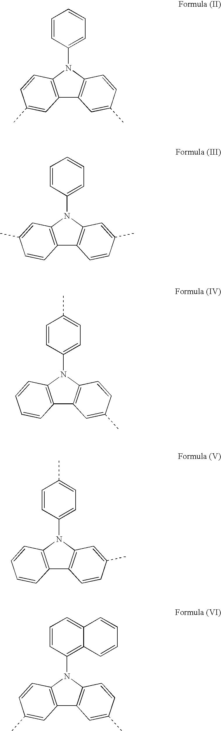 Figure US20060149022A1-20060706-C00026