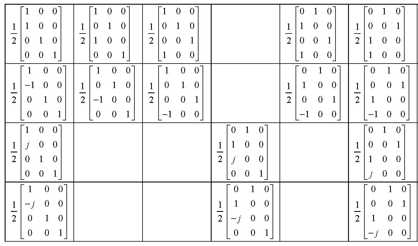Figure 112010009825391-pat01175