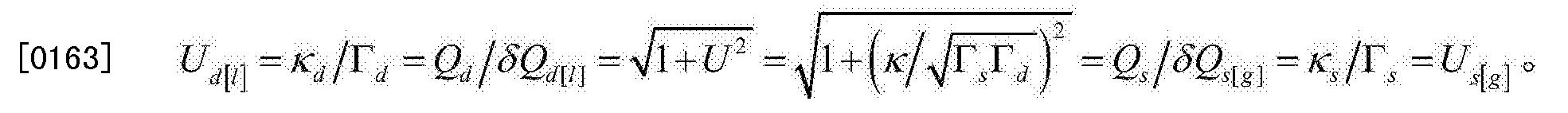 Figure CN105210264AD00211
