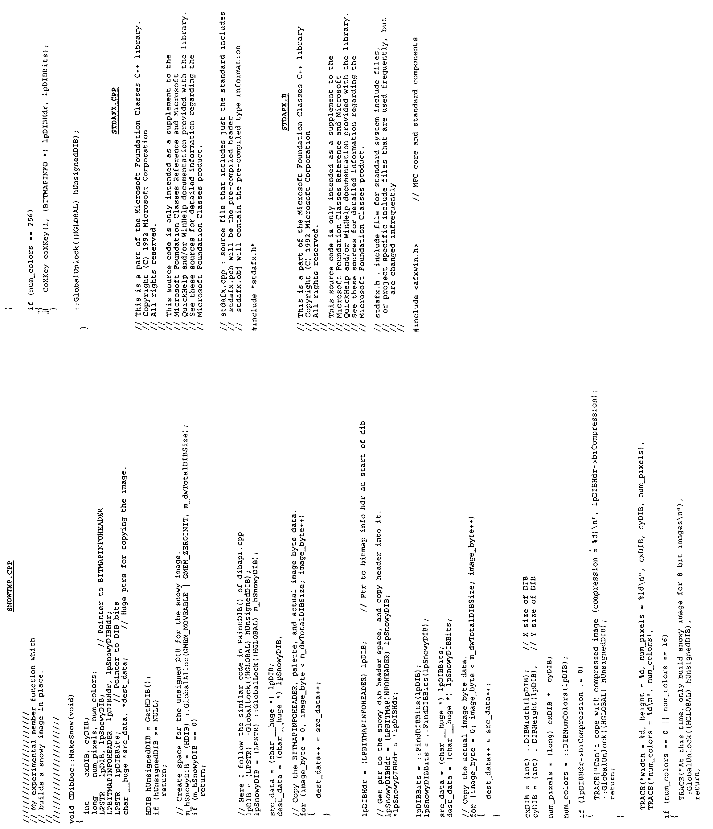 Figure US20020118831A1-20020829-P00082