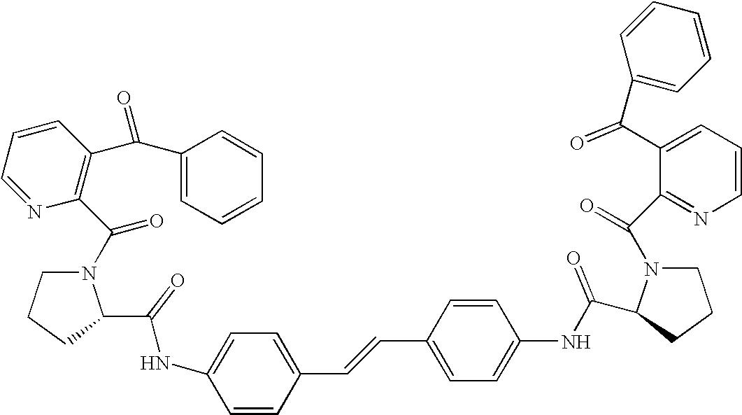 Figure US08143288-20120327-C00188