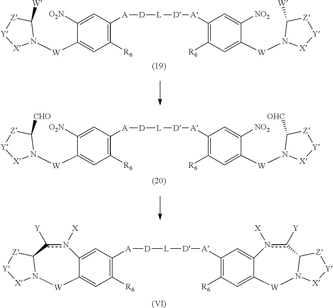 Figure US08426402-20130423-C00110