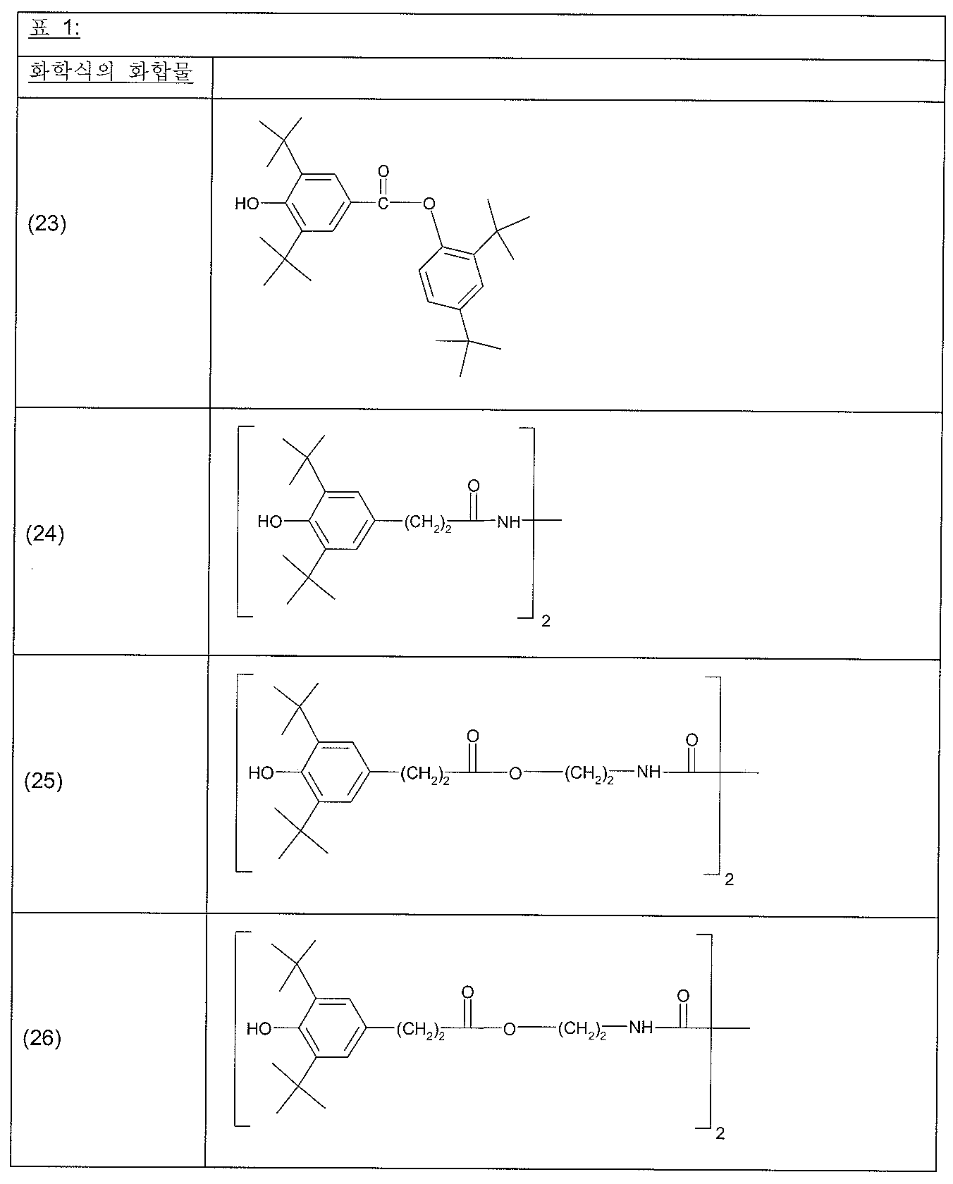 Figure 112008036677090-PCT00023