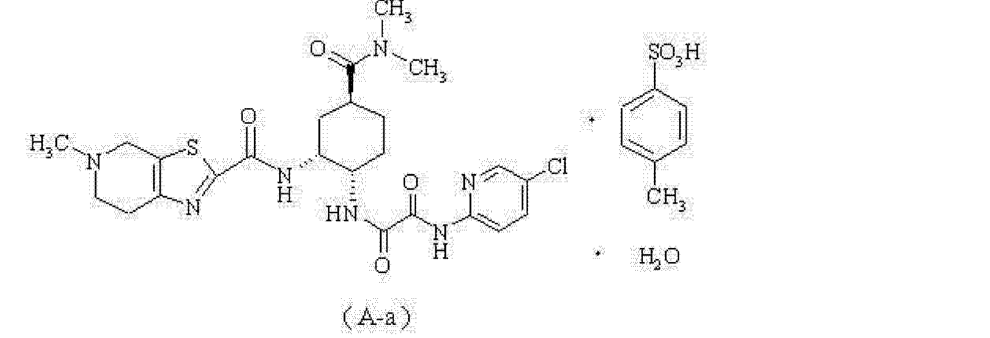 Figure CN102348680BD00091