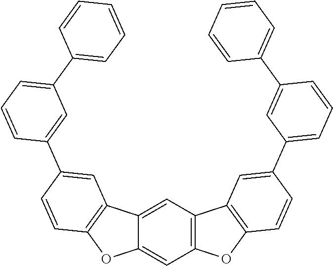 Figure US09711730-20170718-C00105