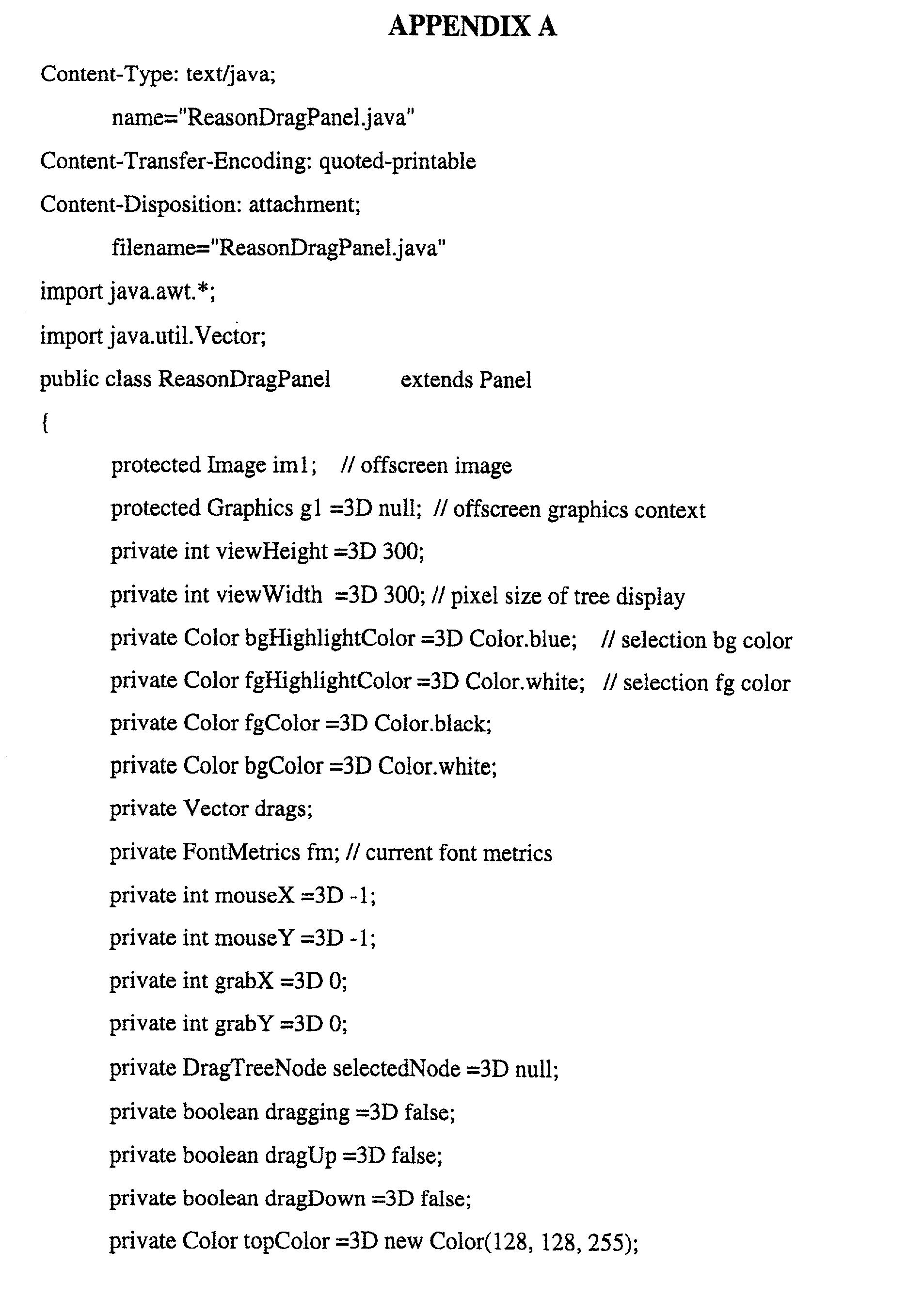 Figure US20040012624A1-20040122-P00001