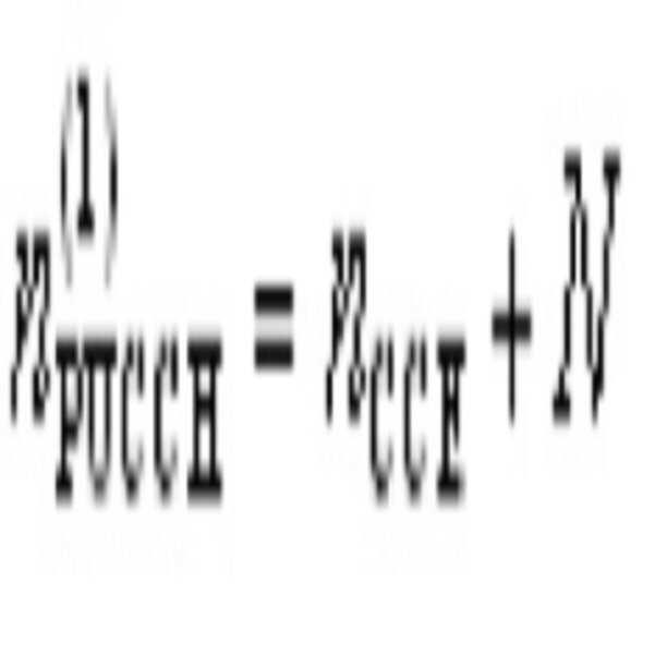 Figure 112015003034268-pct00282