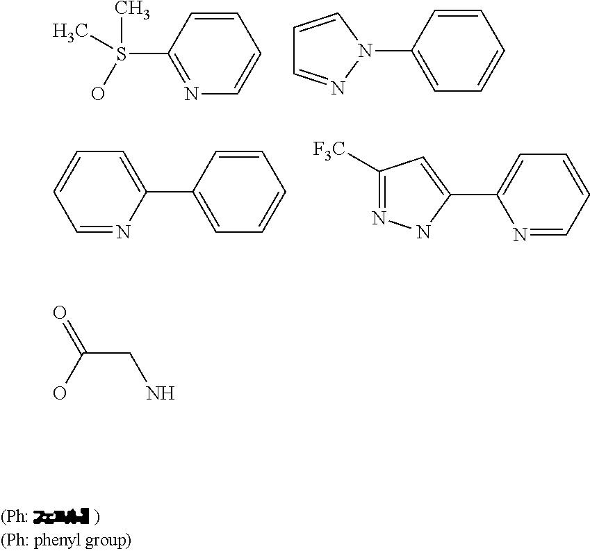 Figure US20110215312A1-20110908-C00004