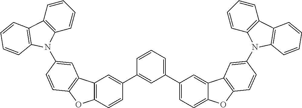 Figure US09324949-20160426-C00176