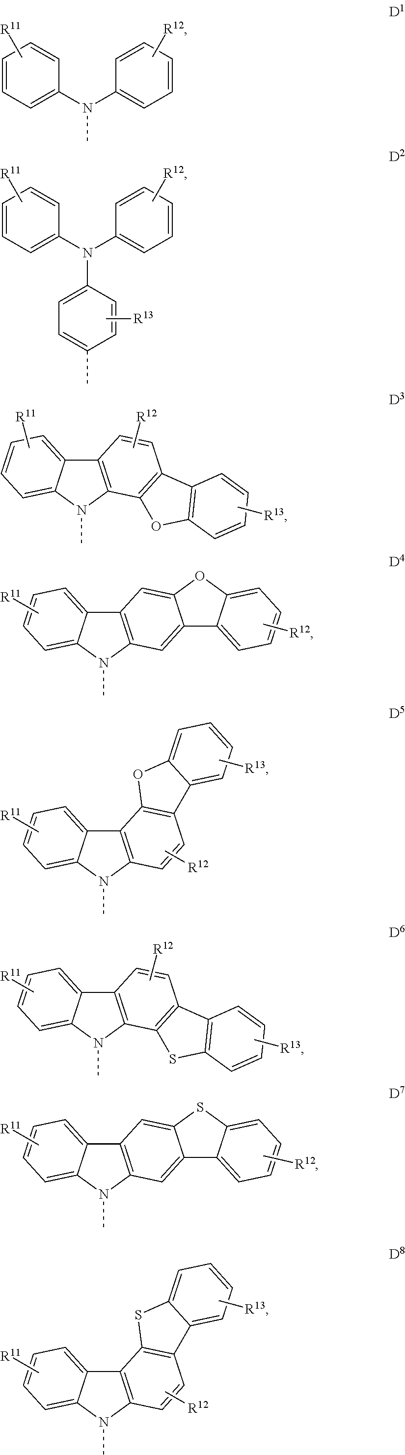 Figure US09209411-20151208-C00022