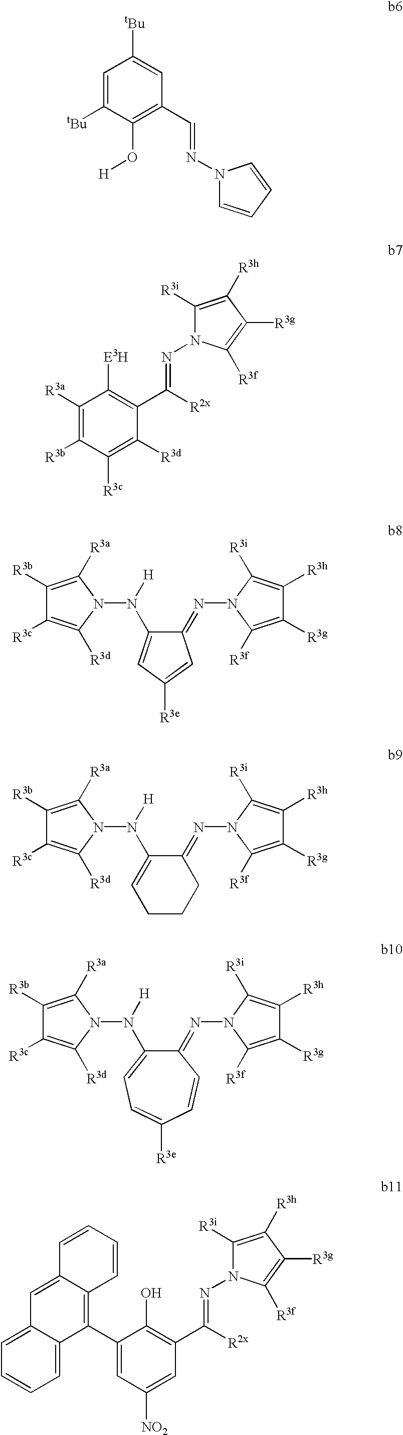 Figure US06545108-20030408-C00016