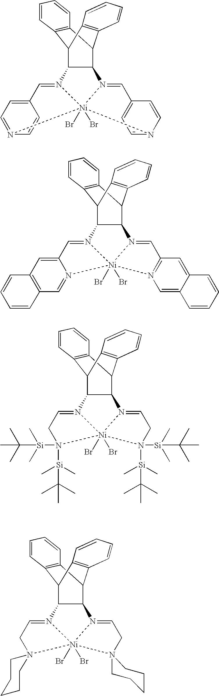 Figure US20060135352A1-20060622-C00009