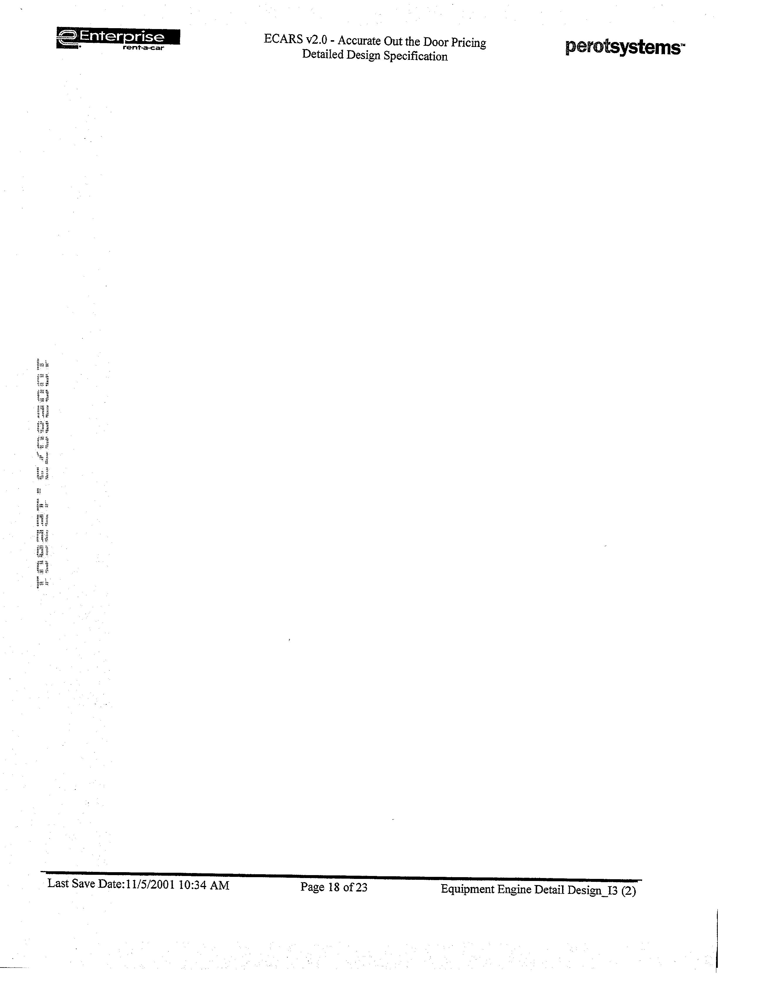 Figure US20030125992A1-20030703-P01149