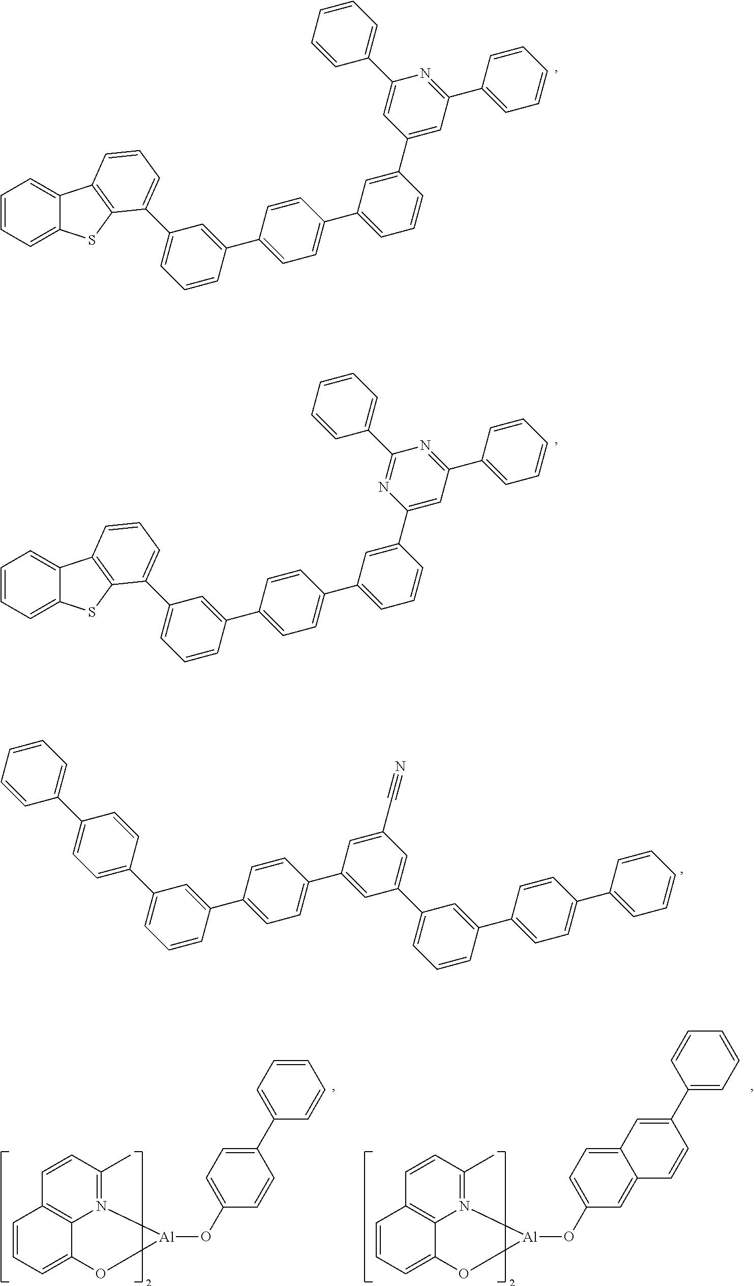 Figure US20180076393A1-20180315-C00094