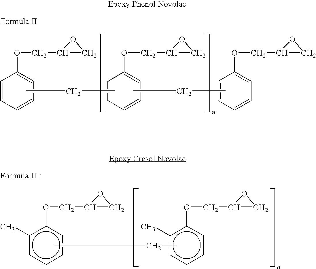 Figure US07727289-20100601-C00002