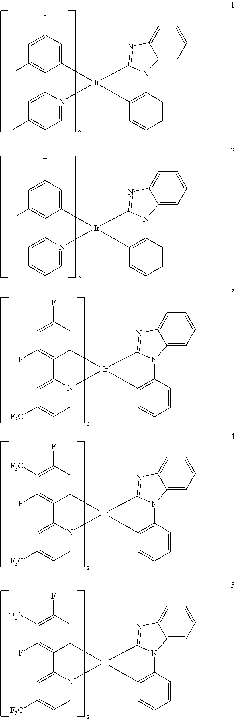 Figure US09722191-20170801-C00065