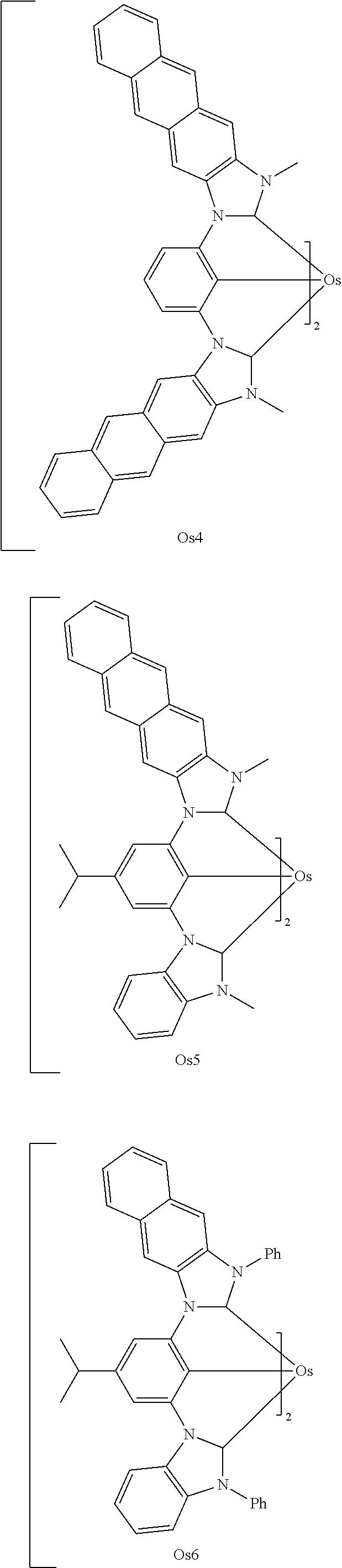 Figure US08383249-20130226-C00013