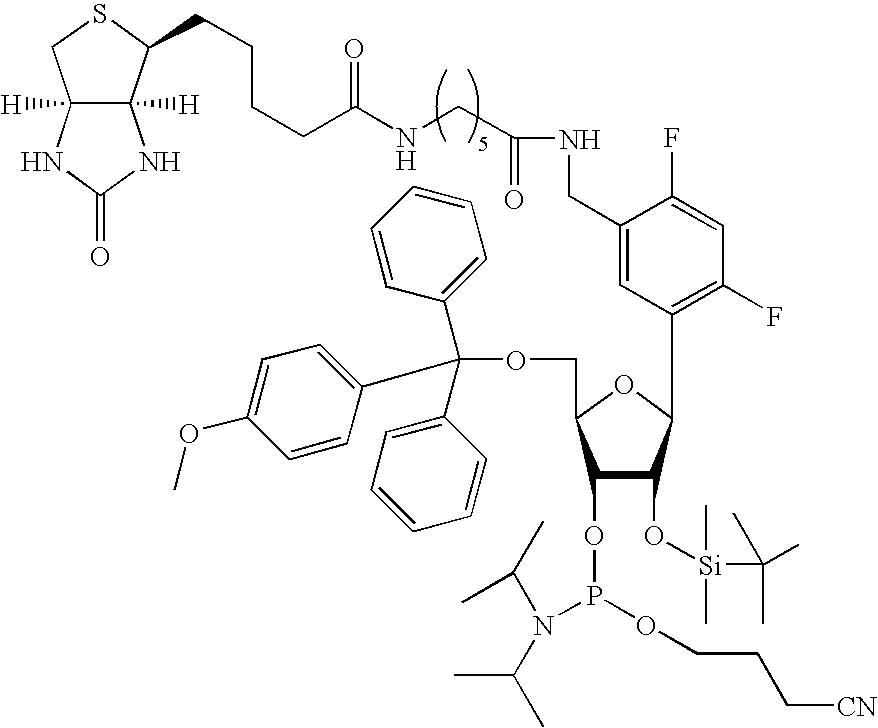 Figure US07893224-20110222-C00113