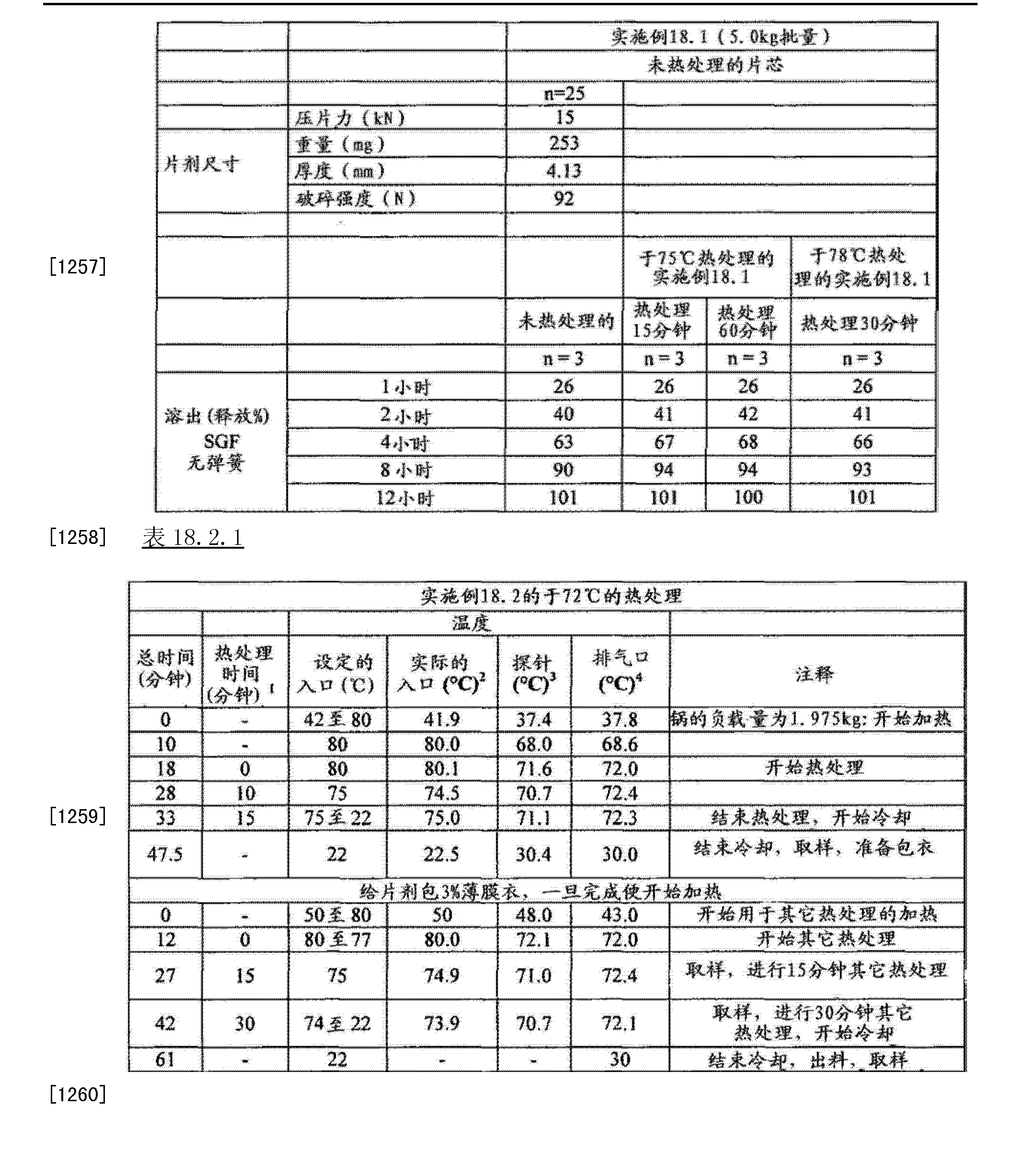 Figure CN102657630BD01211