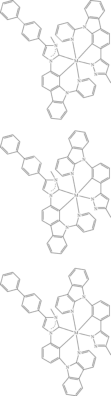 Figure US09818959-20171114-C00254
