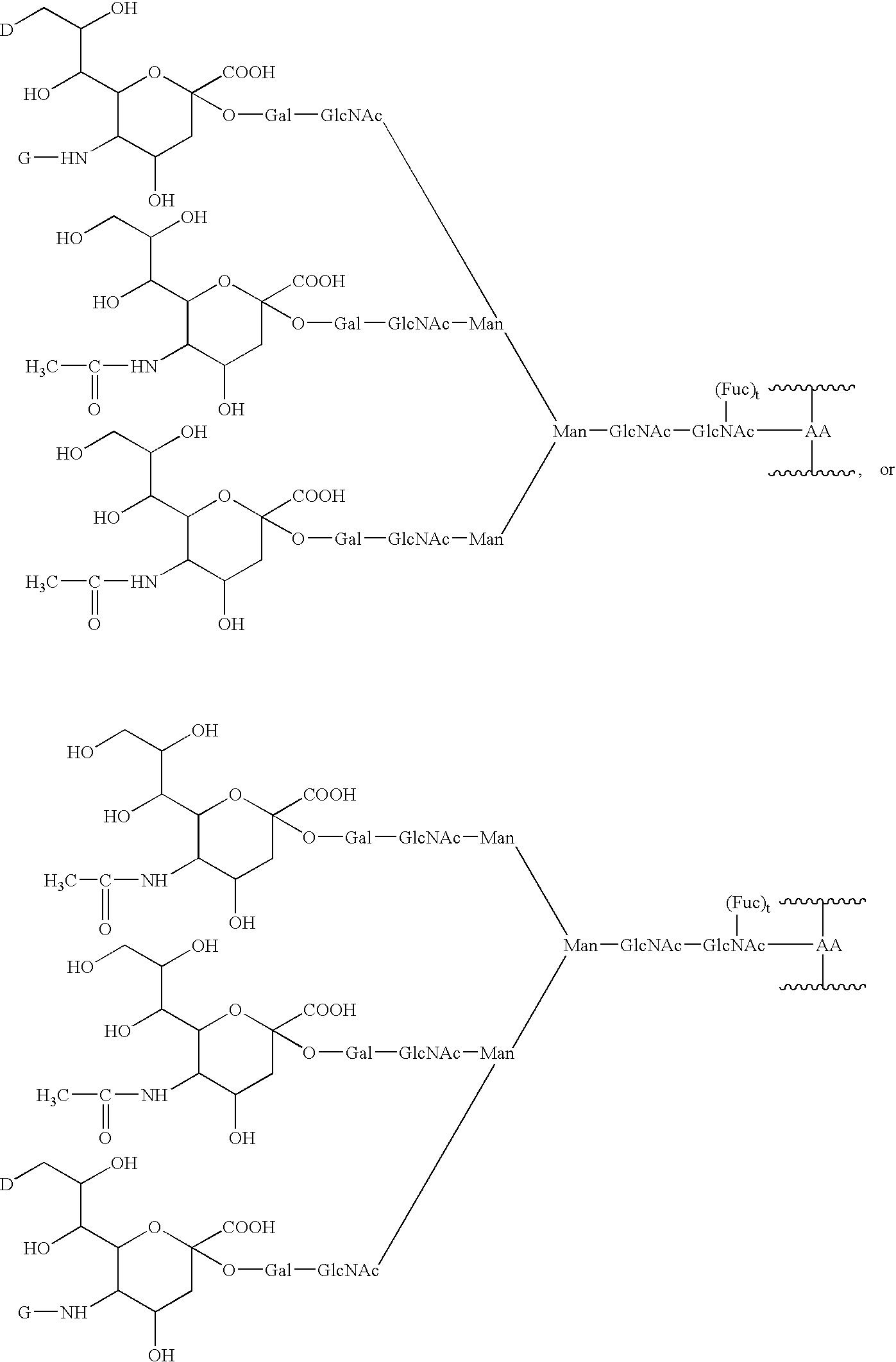 Figure US07405198-20080729-C00012