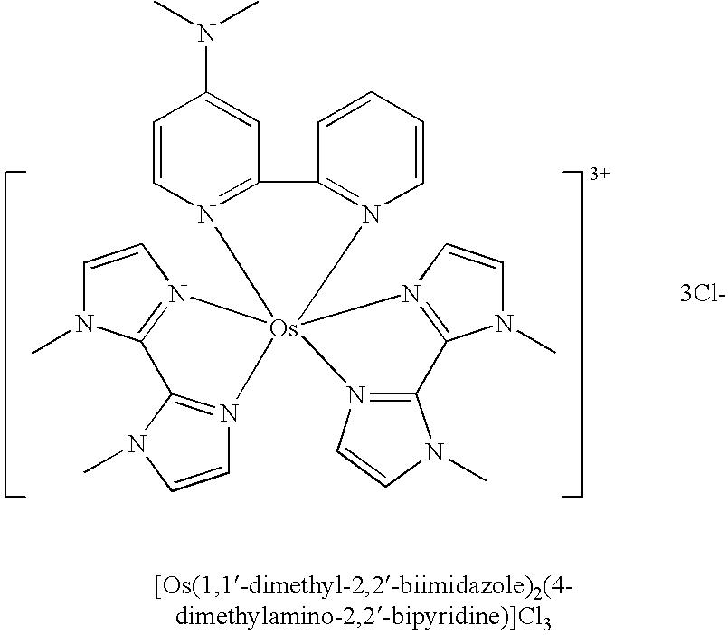 Figure US20090099434A1-20090416-C00008