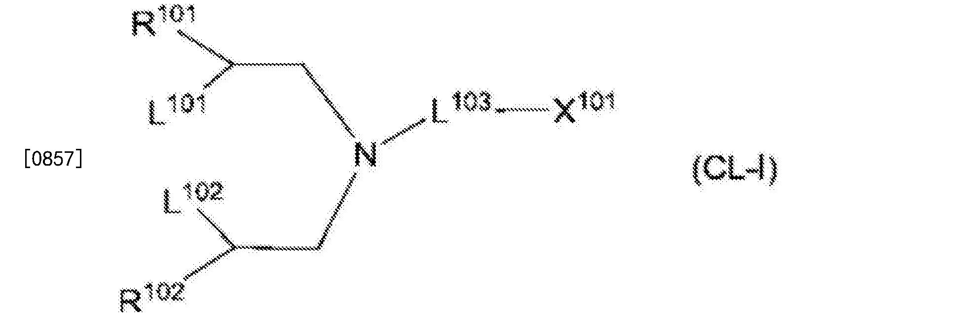 Figure CN107427531AD01022